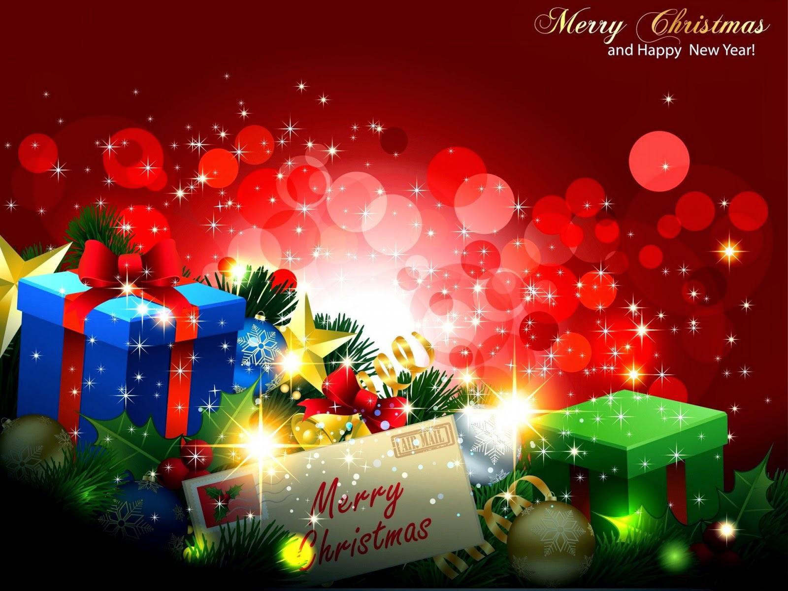 http://www.bevpres.org/uploads/Many-Gift-Christmas-2015-Image-Hd.jpg
