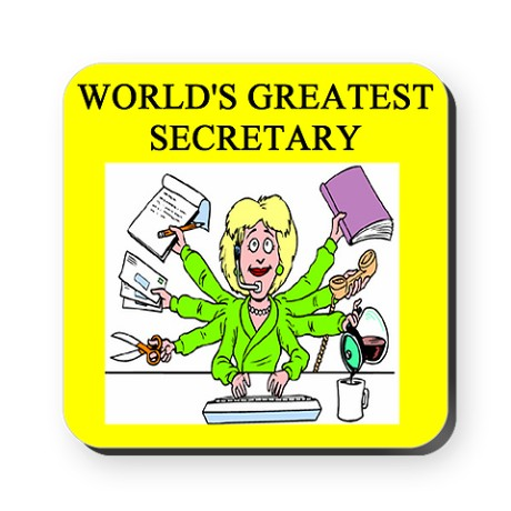 http://www.bevpres.org/uploads/secretary.jpg