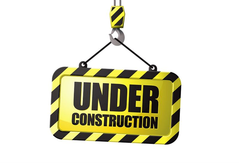 http://www.bevpres.org/uploads/under_construction.jpg